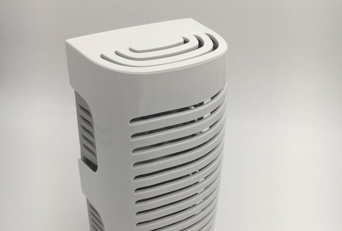 Home Air Freshener Aroma One