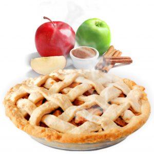 Hot Apple Pie Fragrance Refill