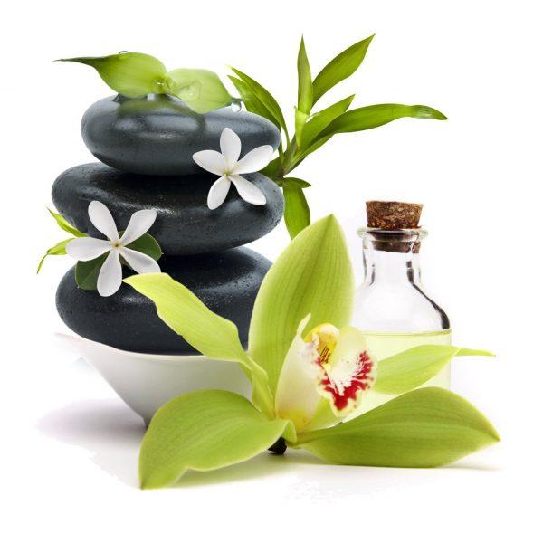 Spa Renewal Home Fragrance
