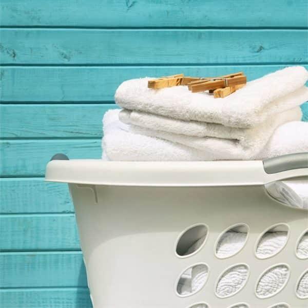 Air Wisp Clean Cotton Fragrance