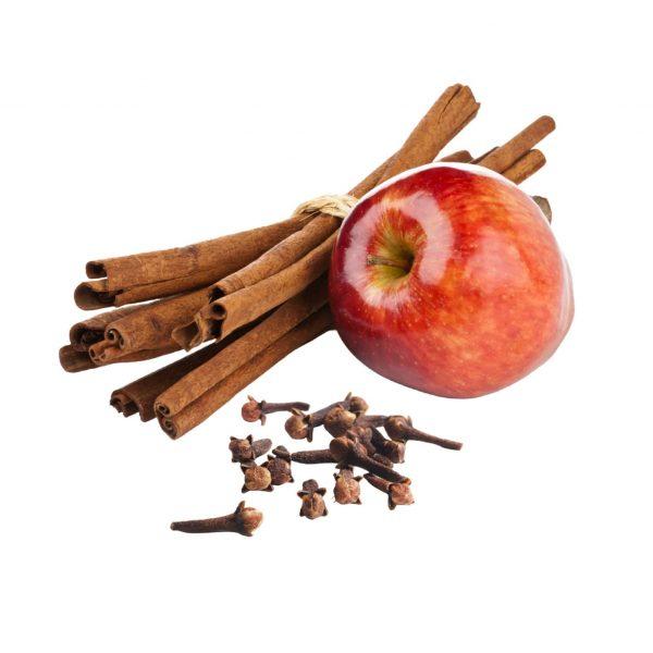 Applejack Wafer Scent