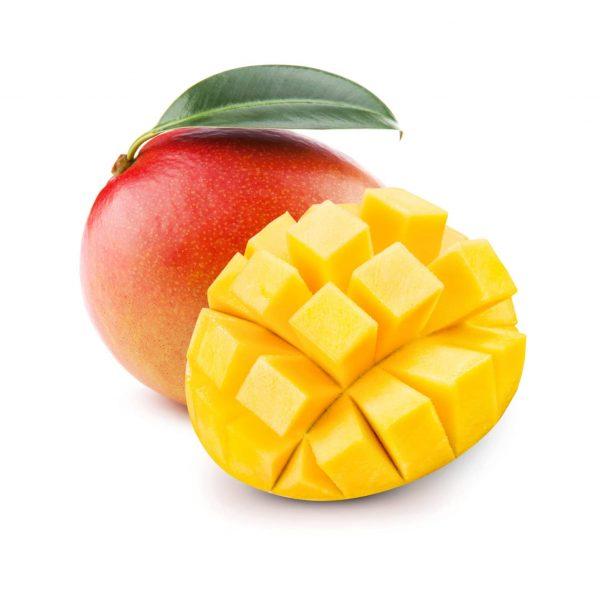Golden Mango Wafer Scent