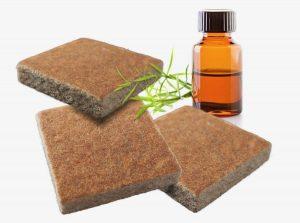 Wafer Home Odor Control Refills