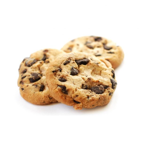 Chocolate Chip Cookie Air Freshener Refill