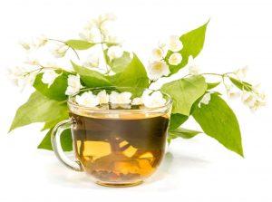 White Tea Scent Sells Homes