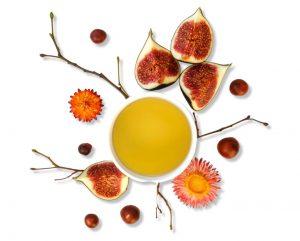 White-Tea Fig Home Fragrance