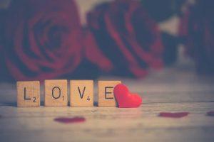 Scent Marketing and Romance