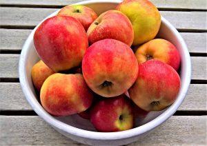 Peaches Ambient Scent