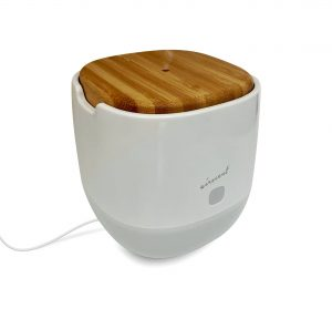 The Airscent Diffuser